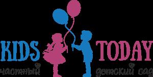 Kids_Today_logo