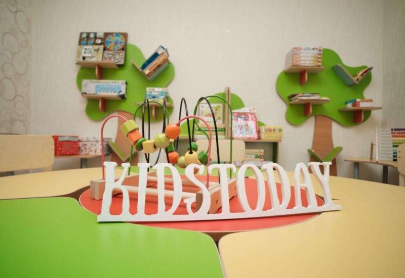 detskiy-sad-kids-today-fhoto-2