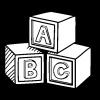cubos-educativos-abc.png